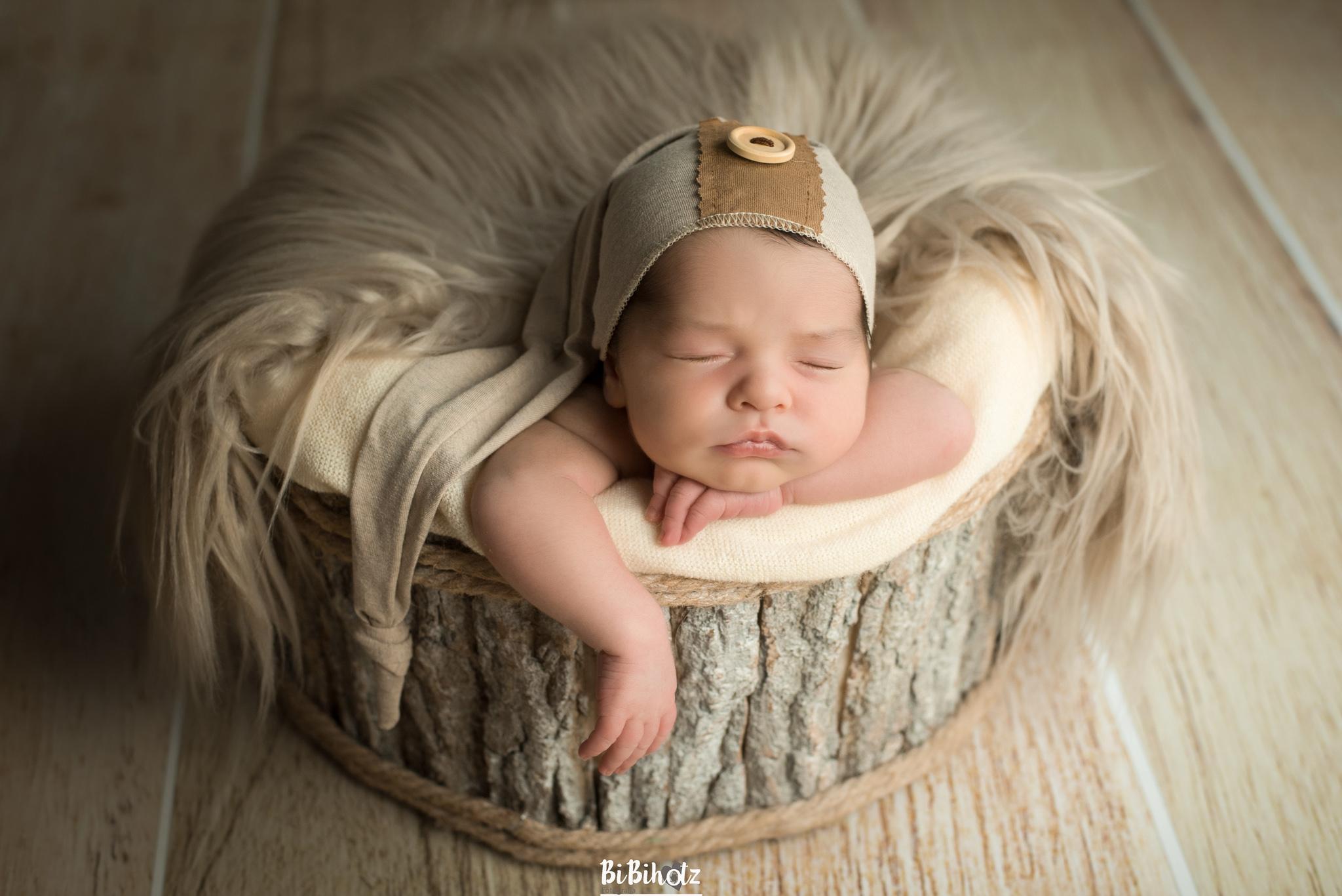Newborn_Andoni_15 copia.jpg