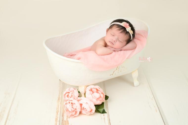 Newborn_Aysha_14 copia