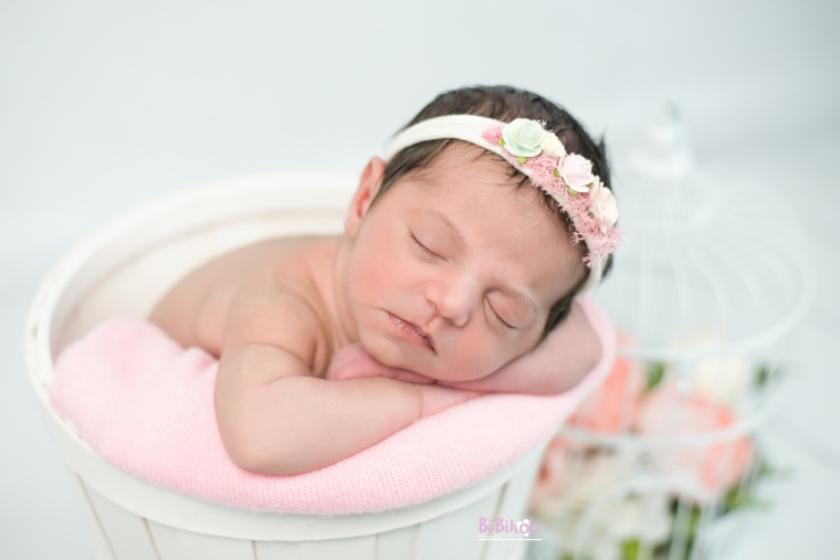 Newborn_Izane_11 copia