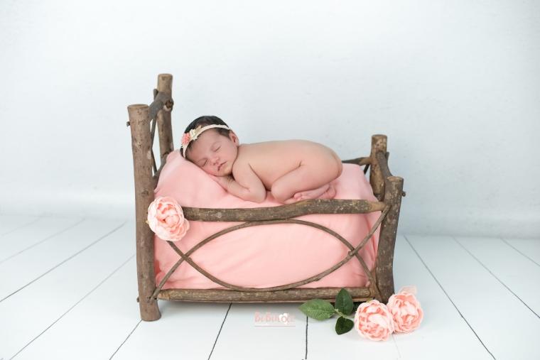 Newborn_Izane_15 copia.jpg