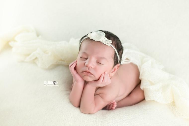 Newborn_Izane_7 copia.jpg