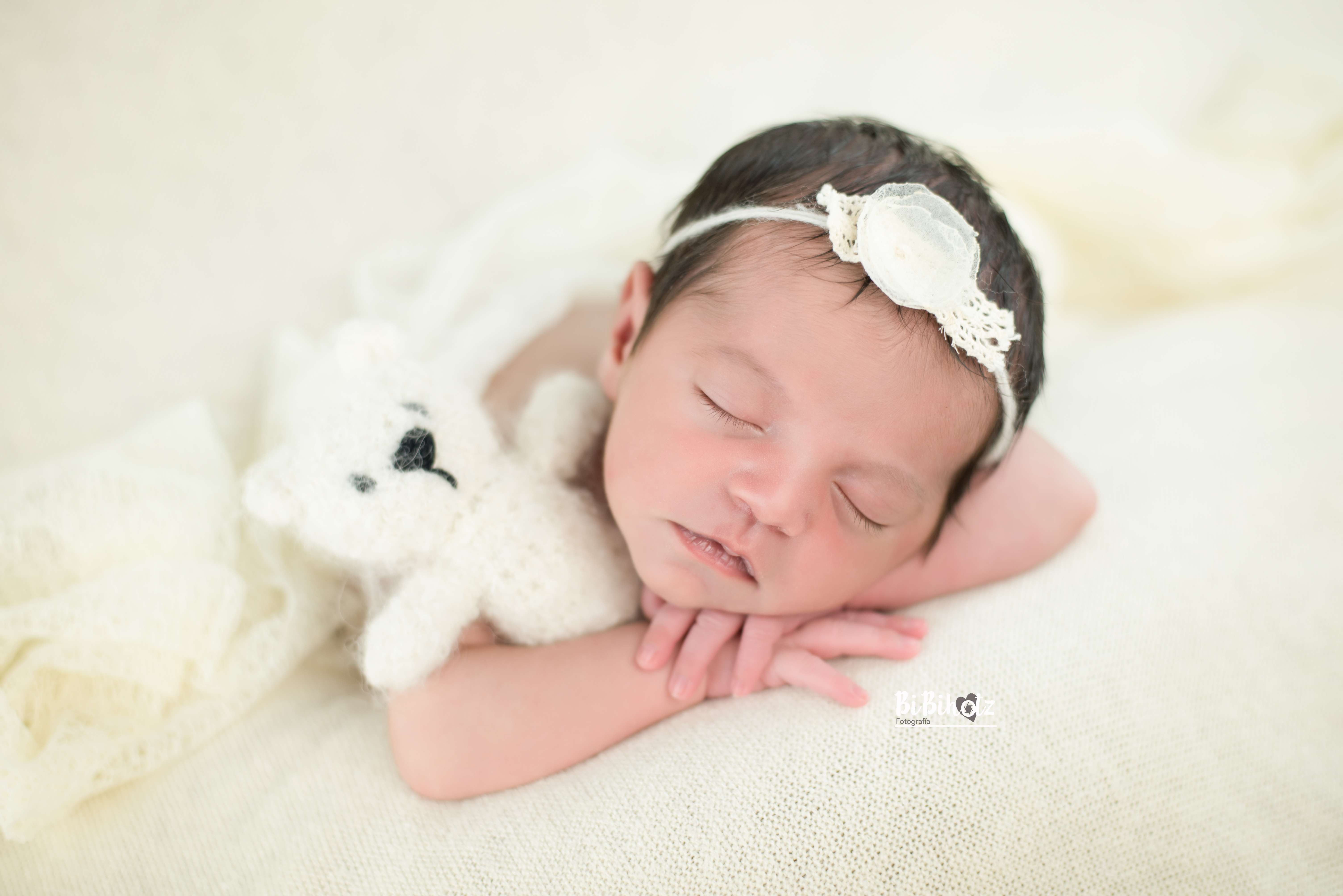 Newborn_Izane_9 copia