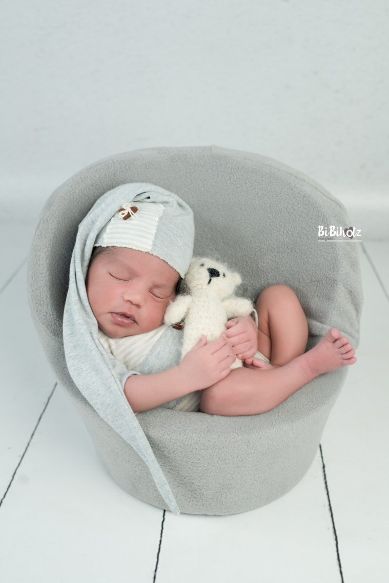 Newborn_Daniel_13.jpg