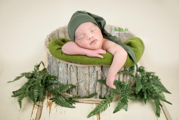 Newborn_Daniel_5 copia.jpg