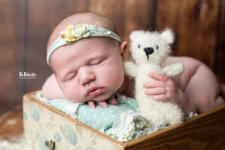 Newborn_Adriana_10 copia.jpg