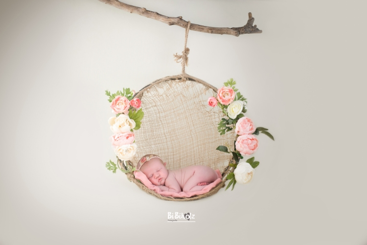 Newborn_Adriana_18 copia.jpg