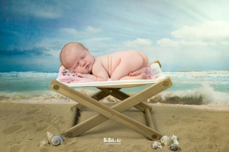 Newborn_Adriana_20 copia.jpg