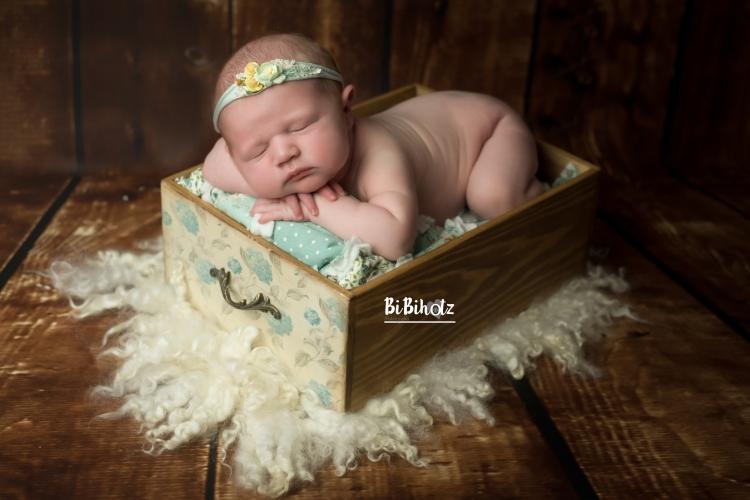 Newborn_Adriana_7 copia.jpg