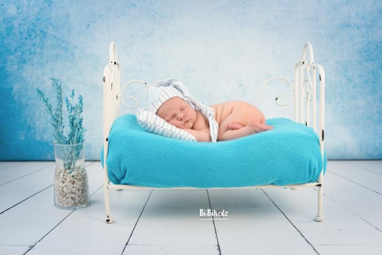 Newborn_Ager_11 copia.jpg