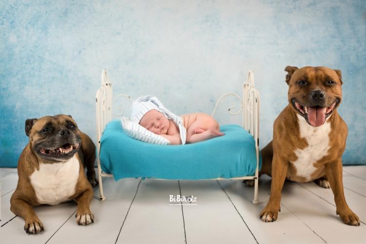 Newborn_Ager_14-2 copia.jpg