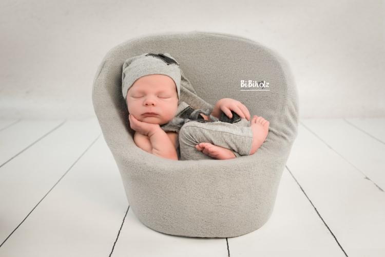 Newborn_Ager_18 copia.jpg