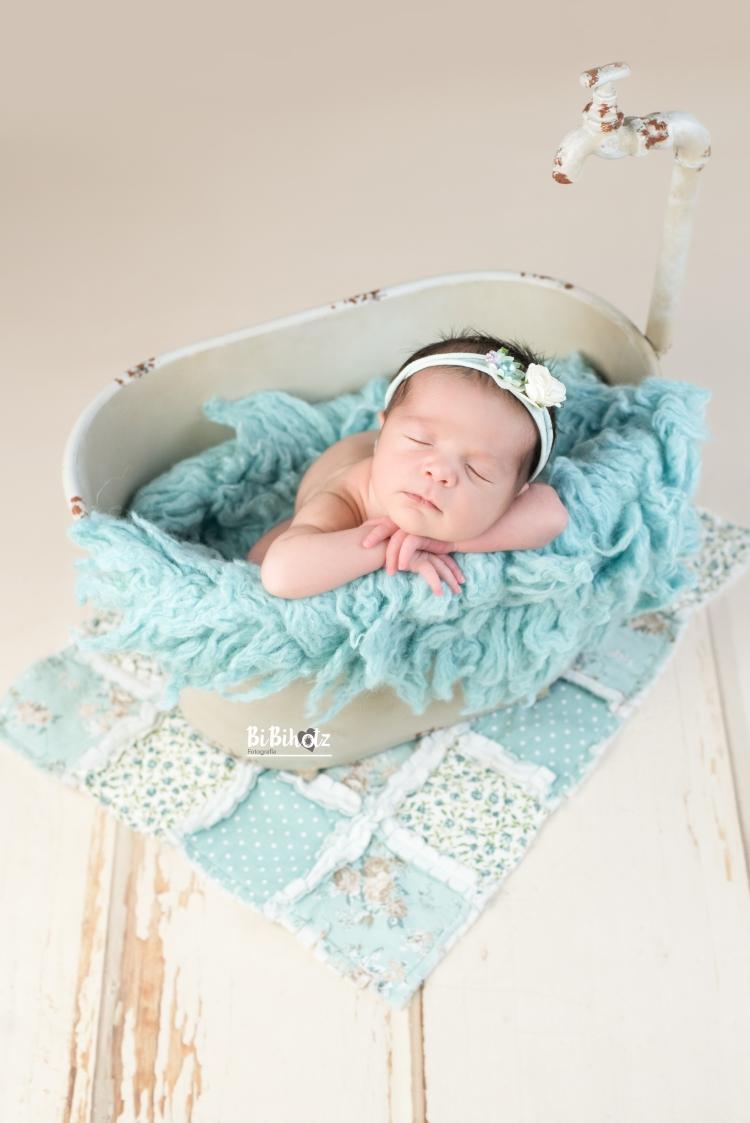 Newborn_Paula_14 copia.jpg