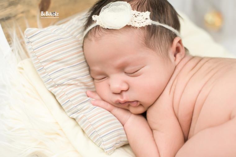 Newborn_Paula_2.jpg