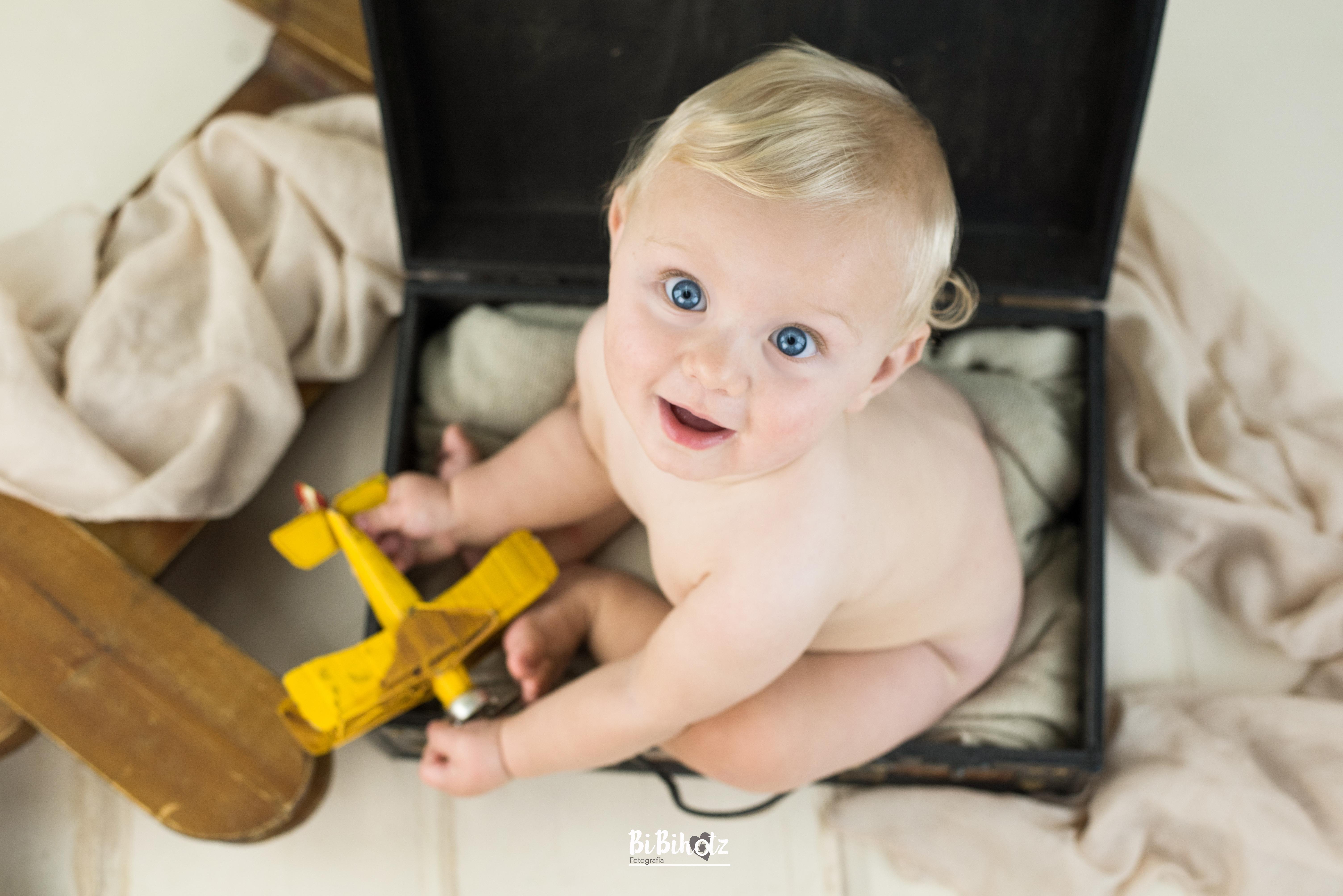 bebé_unax_4-copia