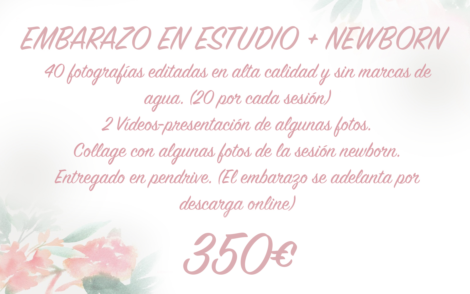 estudio más newborn copia